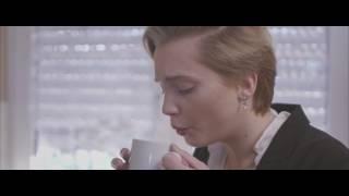 vice versa   99FIRE-FILMS-AWARD 2017