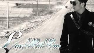 Gioi Han Nao Cho Chung Ta   Dam Vinh Hung   YouTube