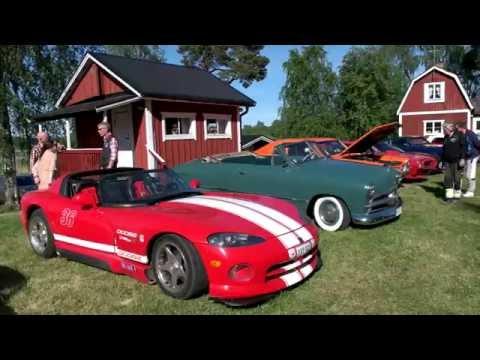 Classic Cars Lissma