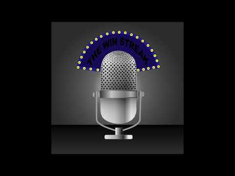 Progressive Podcast - Next Generation America : Episode 40