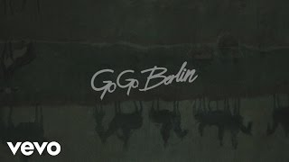 Go Go Berlin - Electric Lives