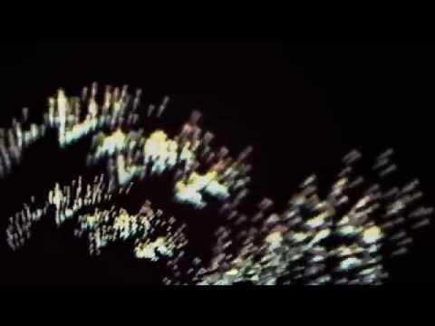 Oliver Coates - Entropy1