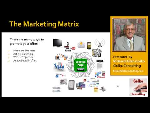 Marketing Strategies That Work based on Content Marketing