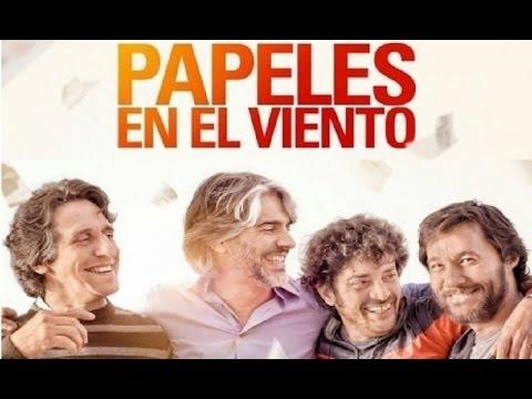 Mejor 2015 Pelicula Completa Argentina De Comedia