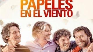 Pelicula 2015 comedia