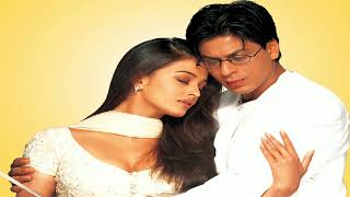 Gambar cover Mohabbatein Love Theme Ringtone