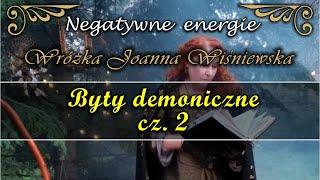 Byty demoniczne cz2