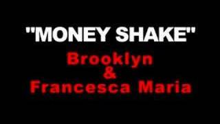frm prod. of PARTY LIKE A ROCK STAR The MONEY SHAKE