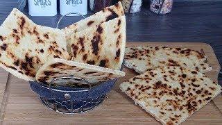 abonnez vous sur ma chaîne wasafat oum chourouk وصفات أم شروق.