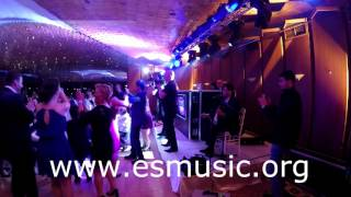 Hilton Bosphorus Hotel Şadırvan Balo Bartın Düğünü 1080p HD Quality