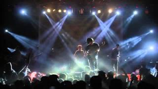 RASCAL TERPAKU OLEH FAKTA LIVE BEAUTIFUL NOISE #7
