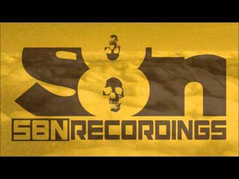 GODCURSED - Edicius (Compilation) 2013 - FULL ALBUM