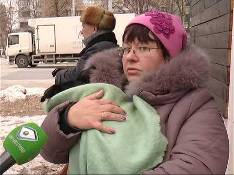 ObjectivTv: У Харкові евакуювали мешканців двох багатоповерхівок
