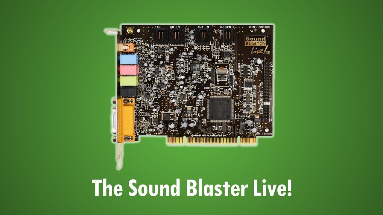 WDM SOUND CARD DRIVERS FOR MAC DOWNLOAD