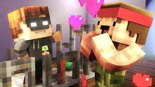 Minecraft WHO'S YOUR DADDY? - JEDER LIEBT MICH!! - mit Rewinside, Nebelniek & Alphapopo