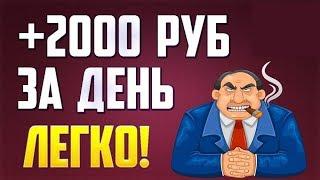 2000 рублей Скальпинг сделка сбербанк фьючерс от 07 06 19 бесплатный урок обучение трейдингу