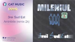 3rei Sud Est - Amintirile (remix 2k)