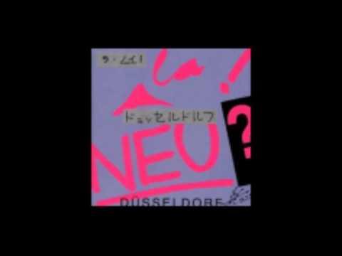 La! Neu?  Düsseldorf