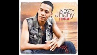 Nesty Jhany - Foyé  By Selekta Mix 2016 SEGA ILE MAURICE
