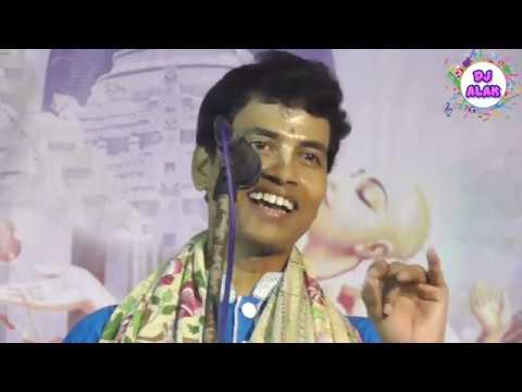 PADMA PALASH NEW LILA KIRTAN // part-1//পদ্ম পলাশ