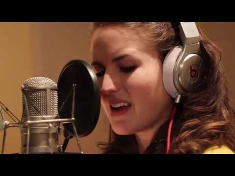 You're the Top - The Charlie Rosen Big Band with Monet Julia Sabel
