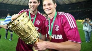 Einmal Schalker sein - Die Kellergeister