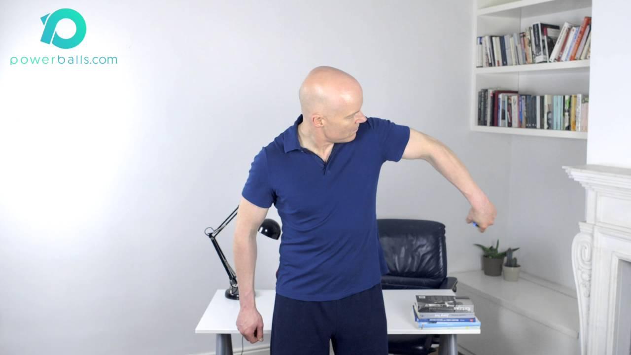hogyan és hogyan kell kezelni az artrózist
