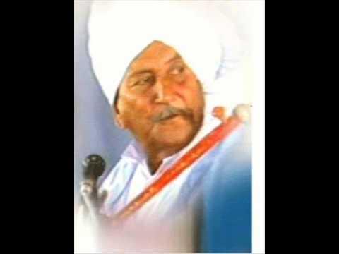 Ramta Bombai Wich || Hazara Singh Ramta || Best Song