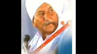 ramta-bombai-wich-hazara-singh-ramta-best-song