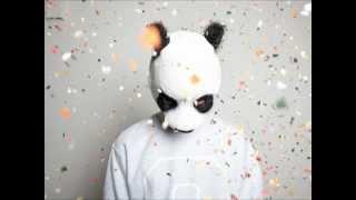 Cro - Kein Benz (HD) + Songtext