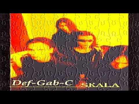 DefGabC-AnganDiSebalikRenungan