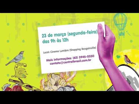 2º Fórum Goiânia 2020