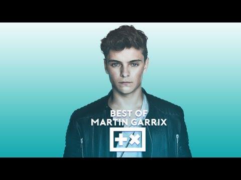 Best Of Martin Garrix Songs & Remixes 2018   Live Mix
