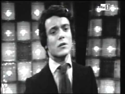 Doppia Coppia - Prima puntata (1970)