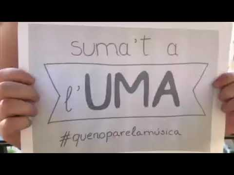 SUMA'T A LA UMA 3