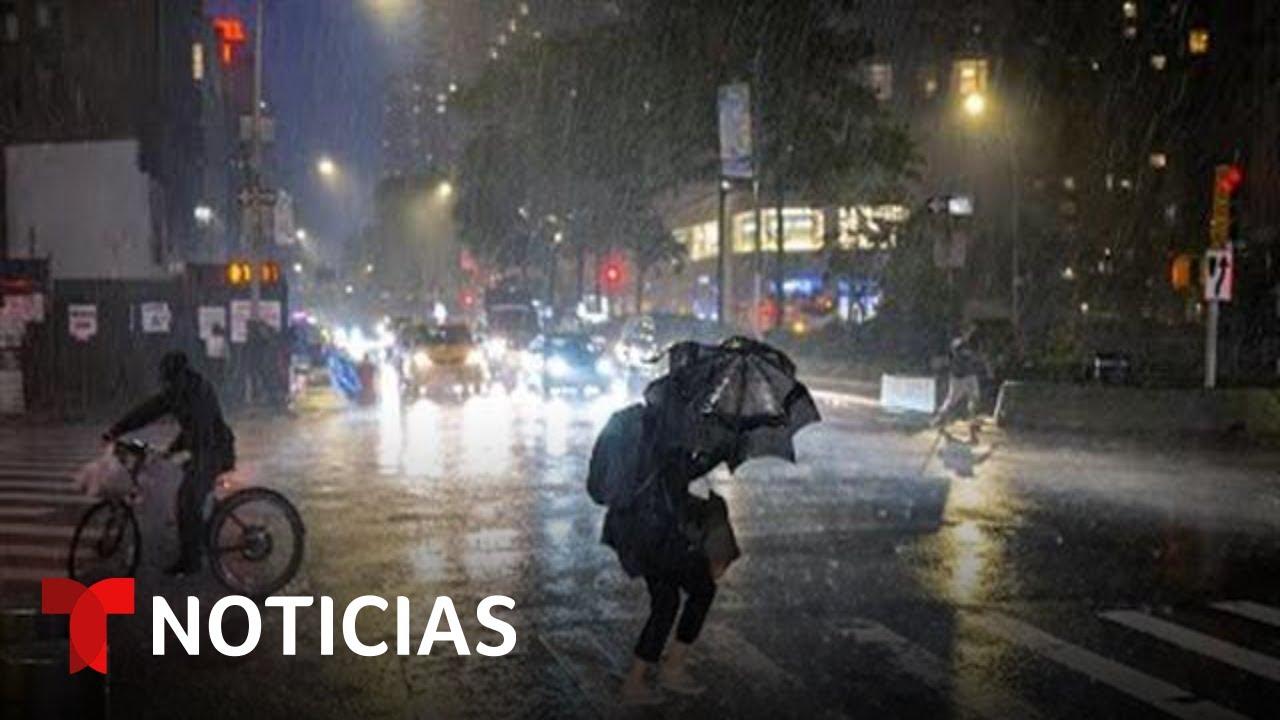 Download Las noticias de la mañana, jueves 2 de septiembre de 2021 | Noticias Telemundo