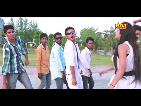 Teri Jasi Hoor Pari - New Haryanvi Songs 2015 - Haryanvi Dj Song - Mohit Sharma
