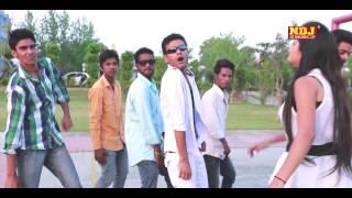 Teri Jasi Hoor Pari New Haryanvi Songs 2015 Haryanvi Dj Song Mohit Sharma