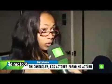 @duniamontenegro La Salud Del Cine del Porno Español