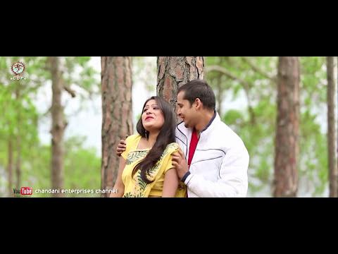 Latest kumauni Song utraini kautik  Album Jhumkyali Singer Pappu Karki Meena Rana