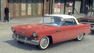 Обзор Машины Smith Thunderbolt В Mafia 2(В этом видеообзоре этой машины я вам рассказал всю информацию про Smith Thunderbolt. А так же показал в максимальном..., 2015-08-09T20:50:19.000Z)