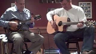 Duncan - Paul Simon - Acoustic cover