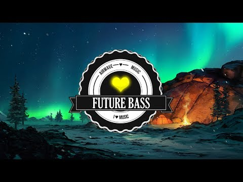 Jai Wolf - Starlight ft. Mr Gabriel (Anki Remix)