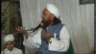 Jashne Gaus E Aazam - Sadiq Razvi #LIVE ON SDICHANNEL