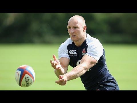Matt Kvesic keen to translate summer form into strong Gloucester start