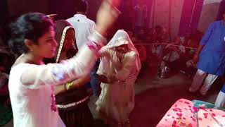 मोहन आओ तो सही गिरधर आओ तो सही  Bhajan 🙏 Char Dham mandir jagoti