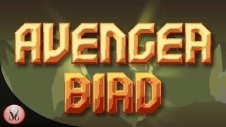 Avenger Bird Gameplay