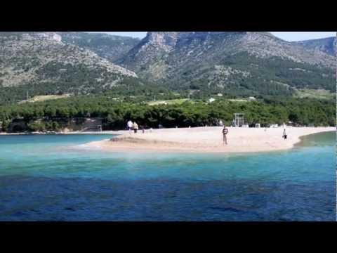 globe charter israel-gulet sailing vacation in croatia