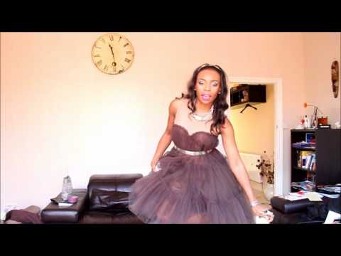OOTD  wedding guest style inspiration   Lanvin for H M dress   YouTube OOTD  wedding guest style inspiration   Lanvin for H M dress