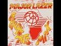 Major Lazer Ft. Kizz Daniel & Kranium – Loyal [AUDIO OFFICIAL]
